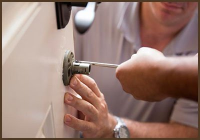 Expert Locksmith Shop Houston, TX 713-470-0698